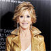 Jane Fonda&#039;s New Exercise DVD, AM/PM Yoga for Beginners: Out Today!