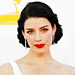 Happy 30th Birthday, Jessica Paré!