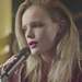 Kate Bosworth Sings in Topshop's Holiday Video