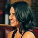 New Girl Tonight: Olivia Munn Guest-Stars