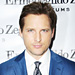 "Twilight Star Peter Facinelli's Favorite Holiday Gift: ""Being With The People I Love"""