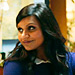 The Mindy Project: Tonight You&#039;ll See a Birthing Battle