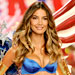 The Victoria's Secret Fashion Show Airs Tonight!