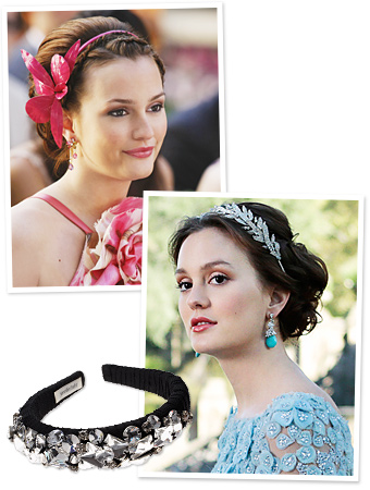 gossip-girl-blair-headbands