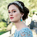 Gossip Girl Fashion: Jennifer Behr Releases Blair Waldorf Headband Collection