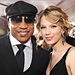 The Grammys Nominations Concert Live!: Watch Tonight on CBS