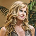 New Nashville Tonight: Connie Britton Loves Her Clothes on the Show!