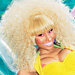 Nicki Minaj to Launch Second Lipstick for MAC Viva Glam