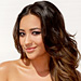 Shay Mitchell on Her Famous Hair: &quot;Embrace Your Natural!&quot;