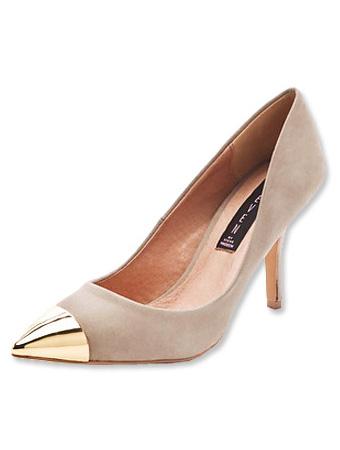 steve madden, pumps