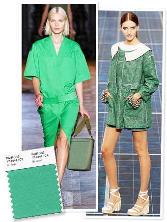 pantone-emerald