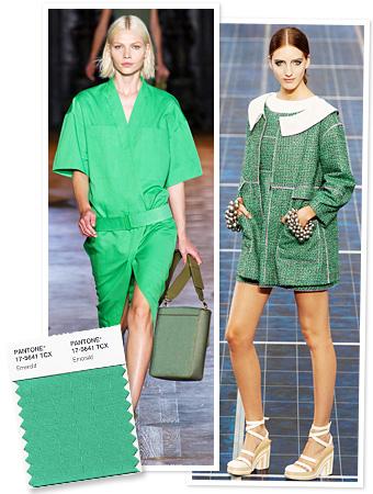 pantone-emerald