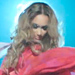 Leona Lewis&#039;s New Video for Lovebird: Watch It Here!