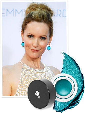 120612-leslie-mann-eye-shadow-340.jpg