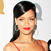 "Rihanna to Produce and Star in Style Network Reality TV Show ""Styled to Rock"""
