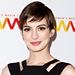 Anne Hathaway's Pixie is the Most Requested Crop in Boston
