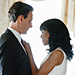 Scandal Tonight: Olivia Pope's Flashback