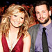 Jennifer Nettles Welcomes Son, Magnus Hamilton Miller