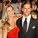 Gisele Bundchen Welcomes Baby Girl, Vivian Lake