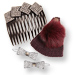 Must-Have Holiday Hair Accessories