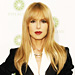 Rachel Zoe's Three Tips for Holiday Shopping