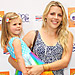 Busy Philipps Is Pregnant! The Actress Is Expecting Baby Number Two