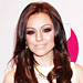 "Cher Lloyd: ""I Have To Get All My Clothes Custom Made"""