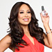 Behind the Scenes Exclusive: A Preview of Cheryl Burke's Line for imPRESS nails