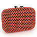 Enter for a Chance to Win This Kotur Clutch!
