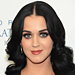 Katy Perry's New Eyelash Collection, Betty White Gives Kim Kardashian Beauty Advice, and More!