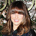 New Celebrity Bangs: Sophia Bush and Dianna Agron!
