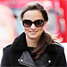 Pippa Middleton Loves Sandro!