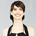 Anne Hathaway&#039;s Les Mis Premiere Style: Which Look Is Your Favorite?