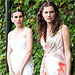 HBO's Girls Fashion: Exclusive Details From the Costume Designer!