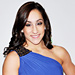 "Jordyn Wieber's Post-Olympic Style: ""It's A Lot of Fun Wearing High Heels!"""