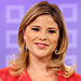 Jenna Bush Hager Announces Pregnancy on Today Show!
