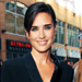 Happy 42nd Birthday, Jennifer Connelly! See Her Best Looks Ever
