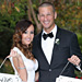 Bachelorette  Ashley Hebert&#039;s Wedding Dress: All the Details!