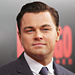 Leonardo DiCaprio on His Django Unchained Character: &quot;He&#039;s the Worst of the Worst&quot;