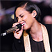 Watch the 12-12-12 Concert for Hurricane Sandy Relief on InStyle.com!
