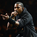 Kanye West's Leather Givenchy Kilt: Love It or Leave It?