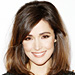 Found It! Rose Byrne&#039;s Shimmery Nude Lipstick