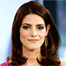 Ashley Greene&#039;s Long Layers: This Week&#039;s Top Try-On