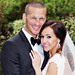 The Bachelorette: Ashley and J.P.'s Wedding: Watch Tonight!