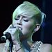 VH1 Divas 2012 Airs Tonight With Kelly, Miley, and Demi