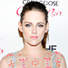 Kristen Stewart Does It Again! One Night, Two Looks