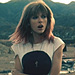 "Watch: Taylor Swift's New Video for ""I Knew You Were Trouble"""