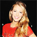 Gossip Girl Series Finale: See Why We Love Blake Lively