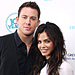Channing Tatum and Jenna Dewan-Tatum: Baby on the Way!