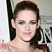 Found It! Kristen Stewart&#039;s Petal Pink Lip Color